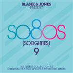 Blank and Jones - So8os 9