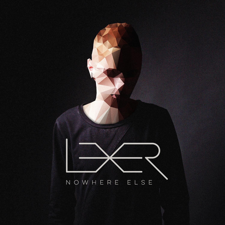 """Lexers Debütalbum """"Nowhere Else"""" erscheint auf Wild Animals"""