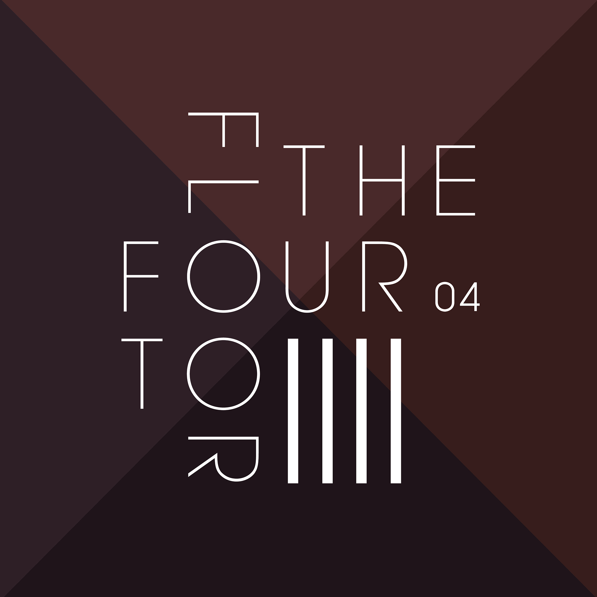 V.A. – Four To The Floor (Diynamic)