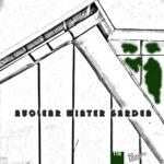 MFR Nuclear Winter Garden web1