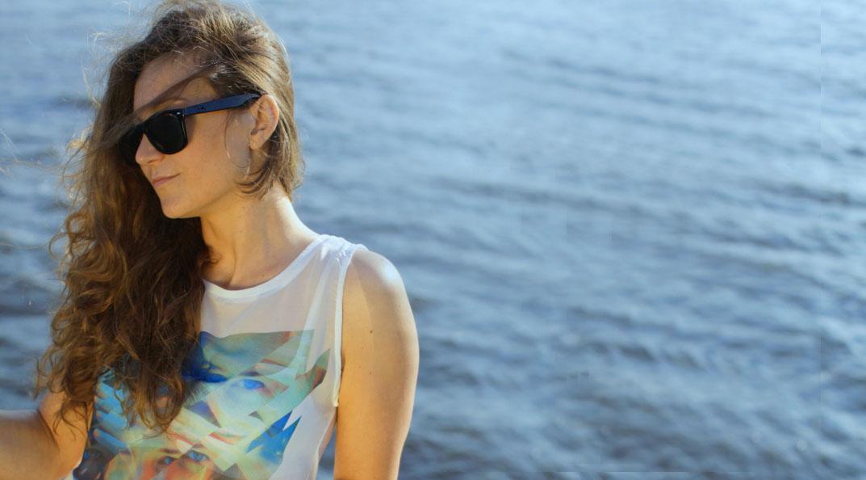 Magdalena (Diynamic) – DJ-Jahrescharts 2014