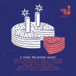 WDM_018_-_VA_-_2_Years_WellDone_Music_-_Compilation