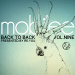 mobilee back to back vol 9 re.you