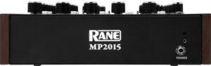mp2015_front
