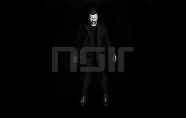 Noir veröffentlicht Debütalbum