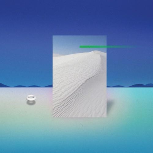 """Satoshi Tomiie – neues Album """"New Day"""" erscheint"""