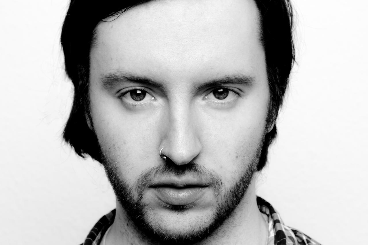 Björn Störig (Stil vor Talent) – DJ-Charts Februar 2015