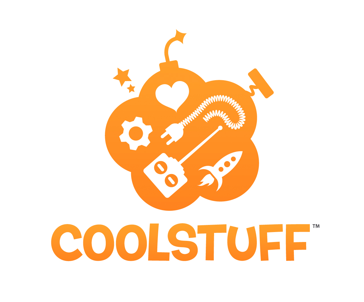 Coolstuff – Gadgets, Gadgets, Gadgets!