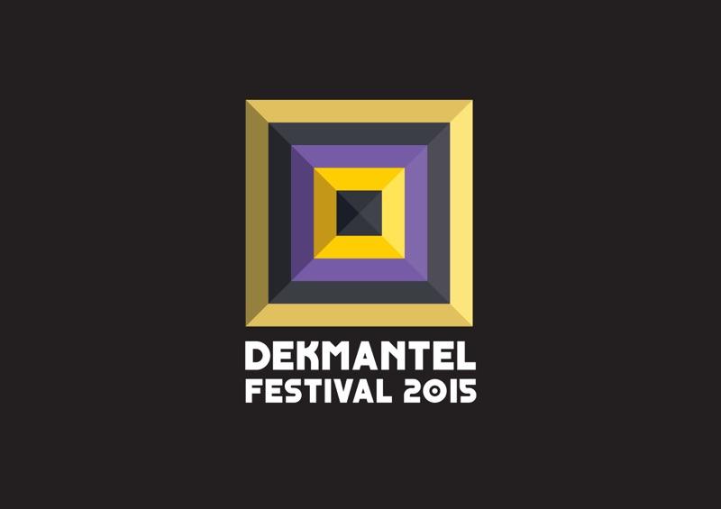 Dekmantel Festival veröffentlicht Nachtprogramm