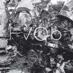 HVOB_Cover_Trialog_Album web1