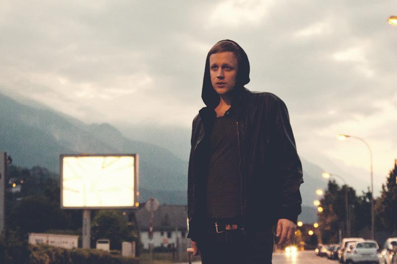 Jan Blomqvist (Motor Music) – DJ-Charts Februar 2015