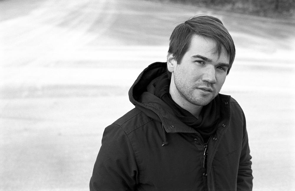 Manuel Tur fasst Remixe seiner Tracks als Compilation zusammen