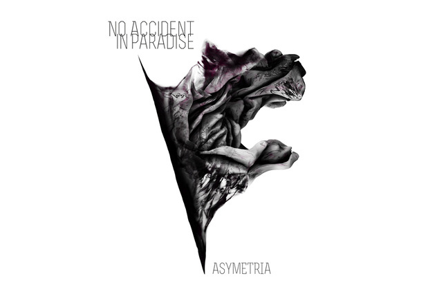 No Accident In Paradise – Asymetria (Freude am Tanzen)