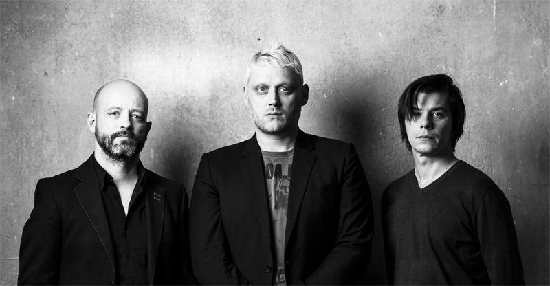 """Northern Lite finalisieren ihr zehntes Studioalbum – """"Ten"""""""
