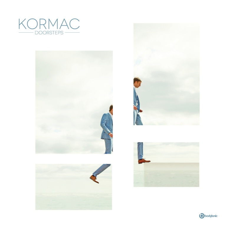 Kormac – Doorsteps (Bodytonic Music)