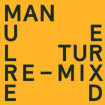 manuel tur remixed