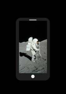 smartphone_nasa