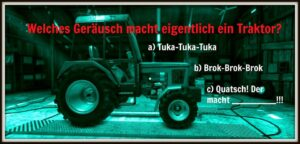 traktor simulator