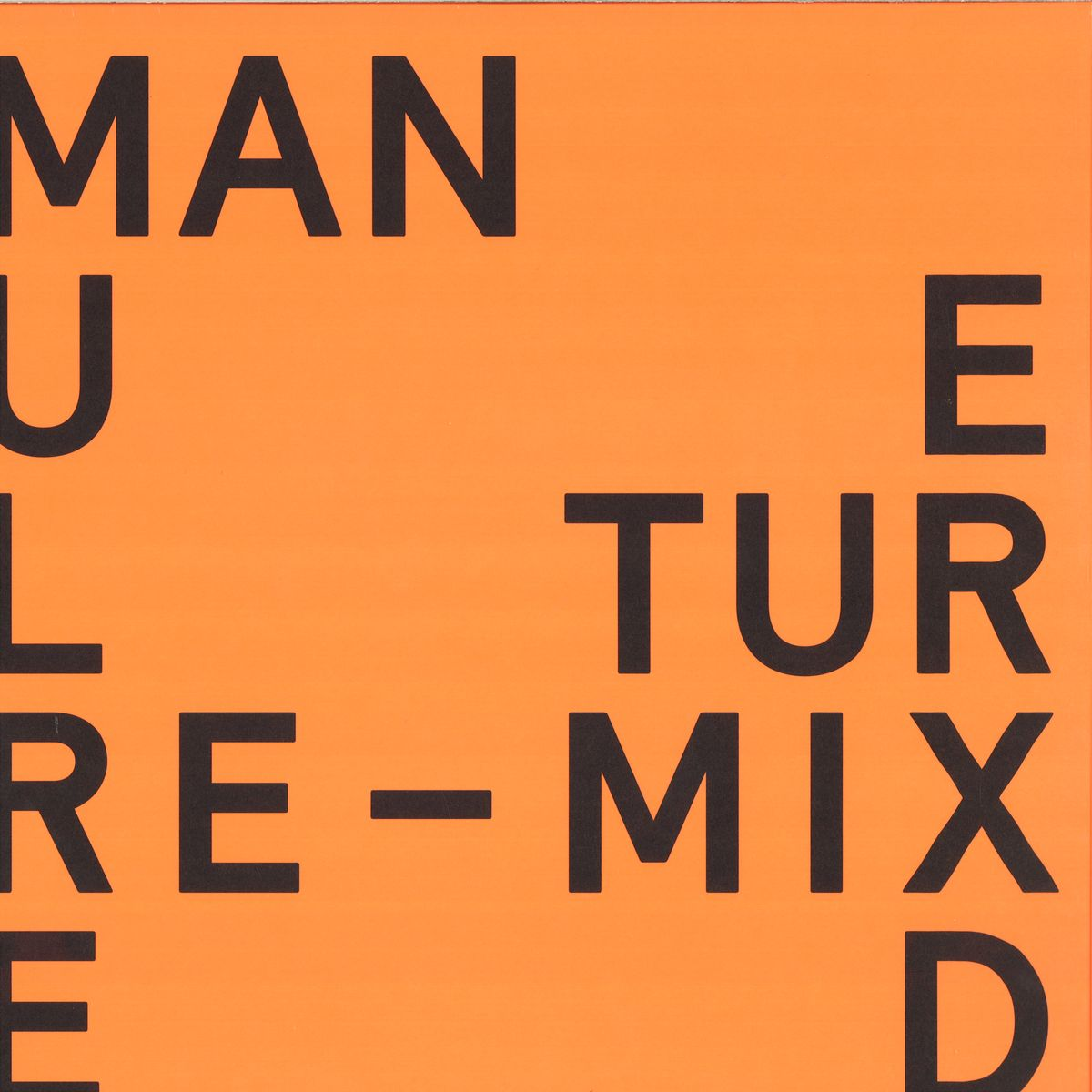 Manuel Tur 