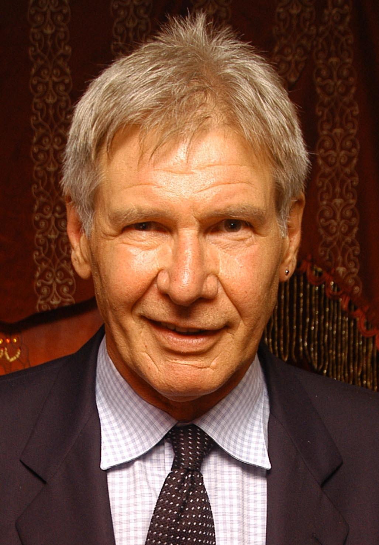 Blade Runner II kommt – mit Harrison Ford