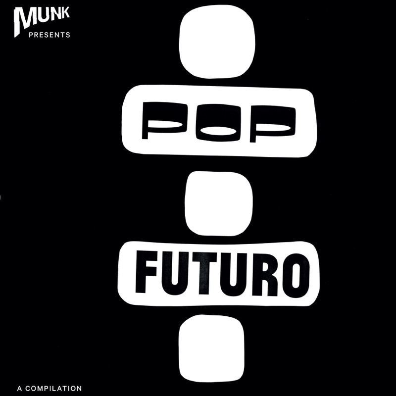 V.A. – Pop Futuro (Gomma)