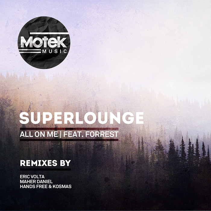 Superlounge – 