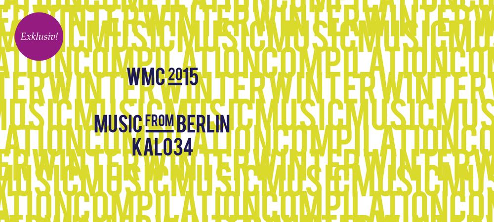 """Exklusiv: """"Kallias WMC Compilation"""" im Vorab-Stream"""