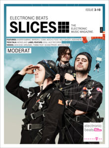 slices_moderat_issue_3-2010