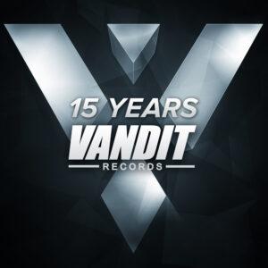 15YVANDIT- copy