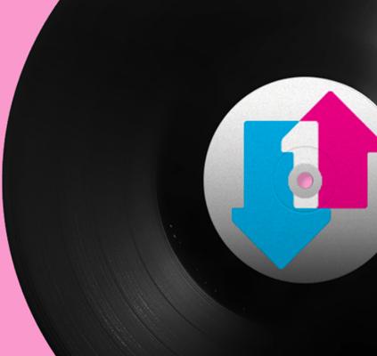 Vinyl-Revival Pt. 3.045: England führt Vinyl-Charts ein