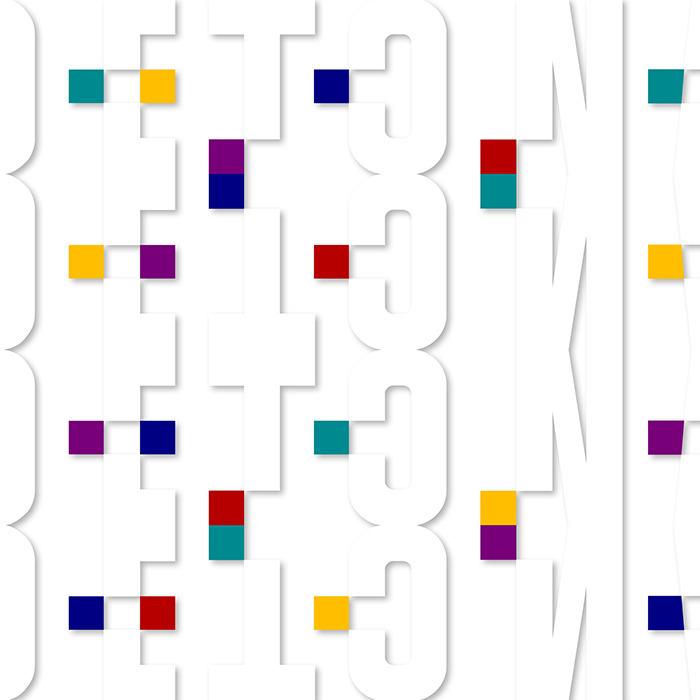 V.A. – Blindetonation Compilation 01 (Blindetonation)