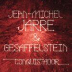 JMJ-Gesaffelstein-Conquistador-px400