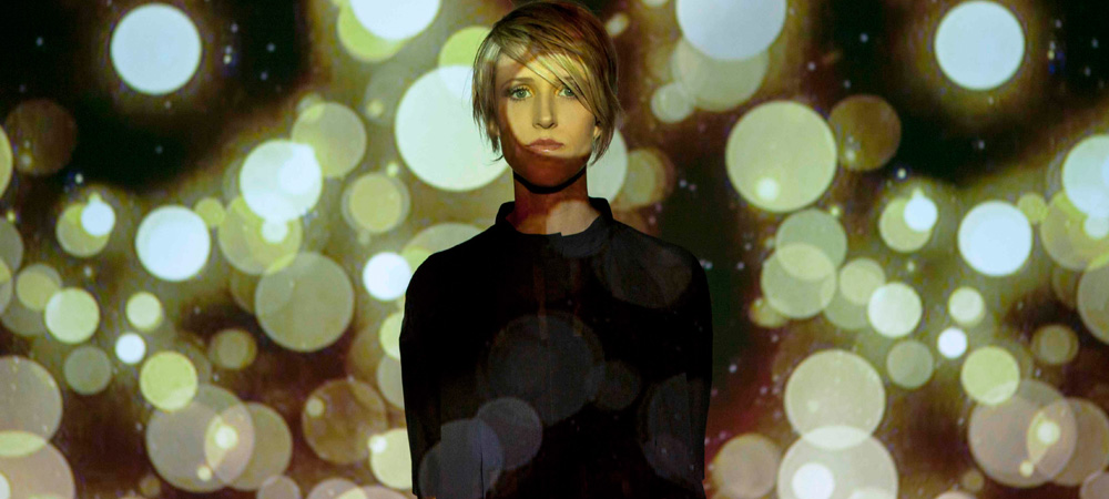 Kate Simko (Last Night On Earth) – DJ-Charts September 2015
