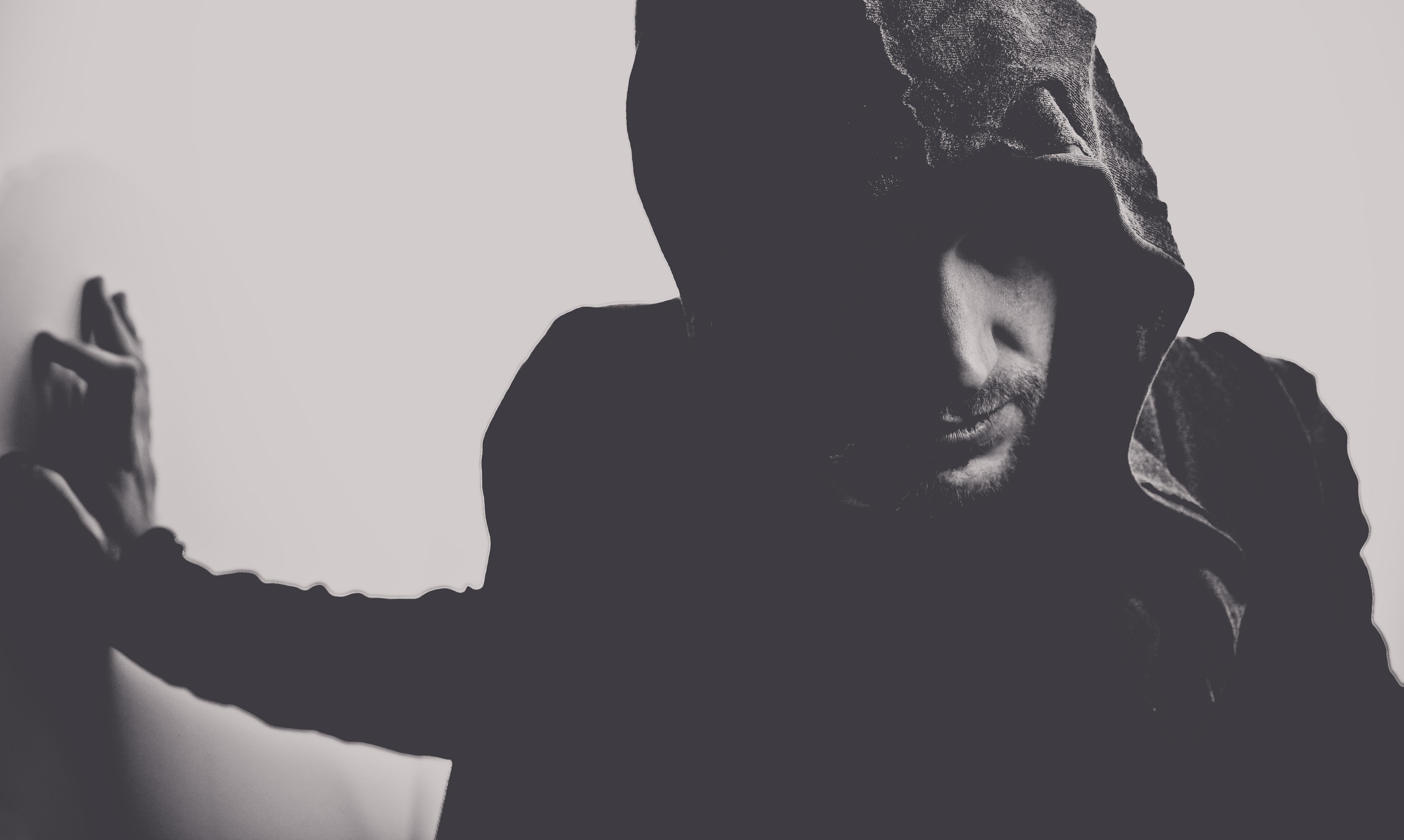 3 Jahre Ausnahmezustand mit DJ Emerson