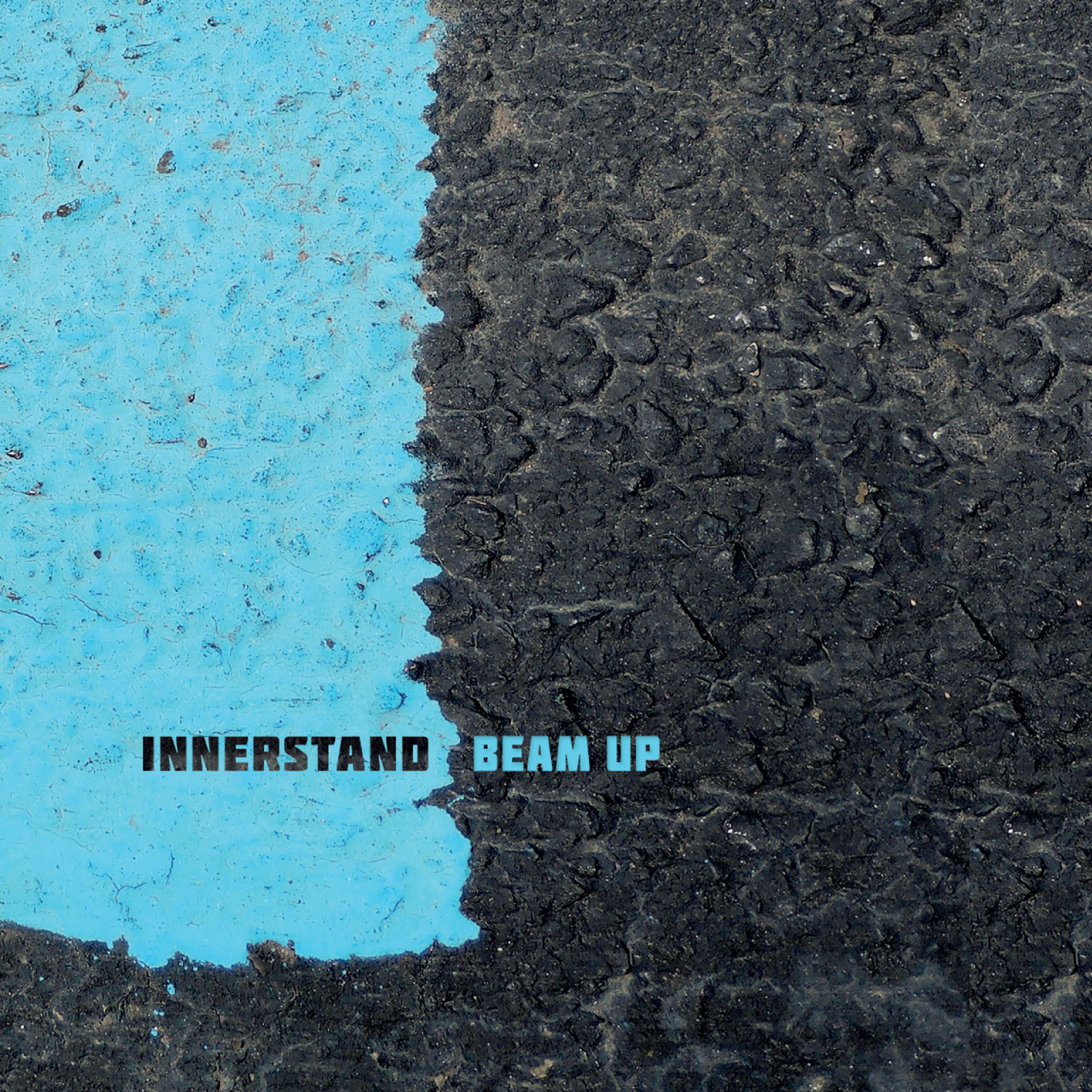 Beam Up – Innerstand (BBE)
