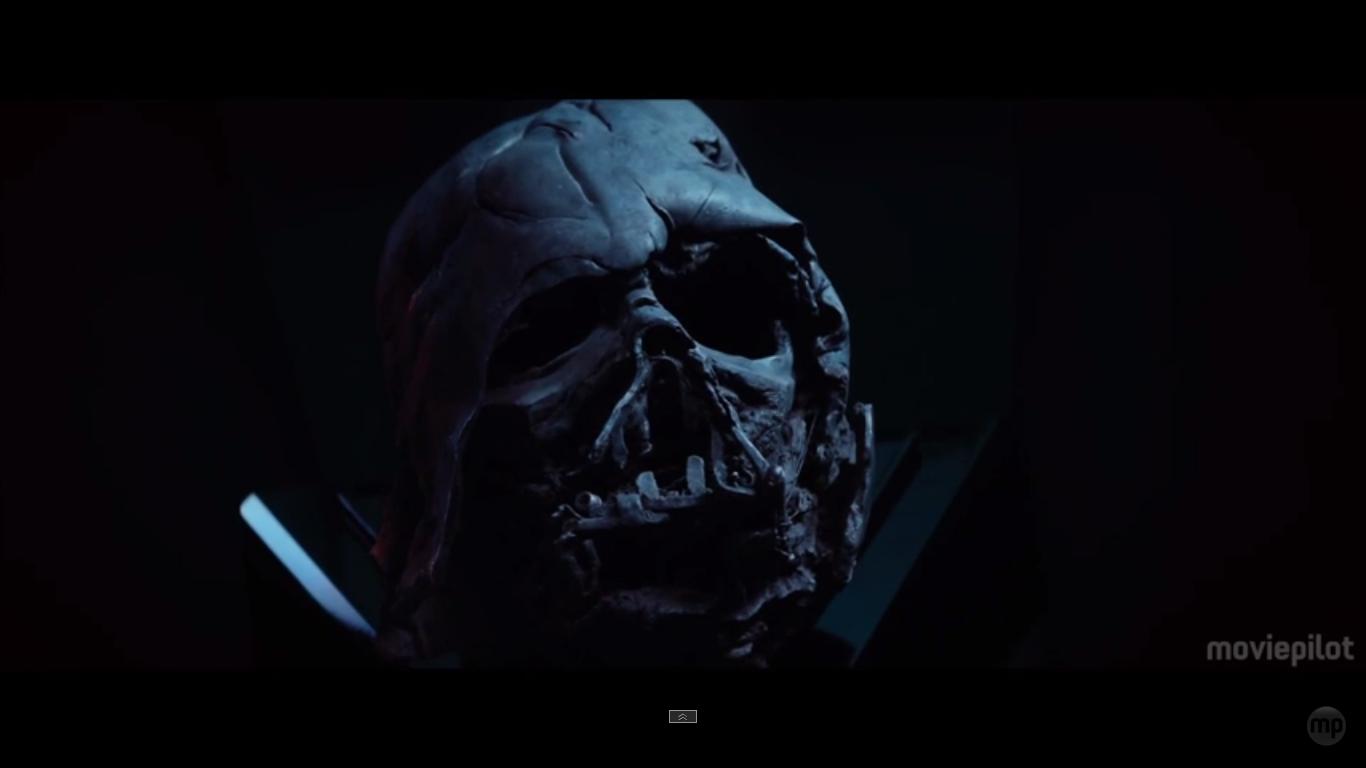 Star Wars Episode VII nähert sich mit riesigen Schritten – Trailer 2 ist da