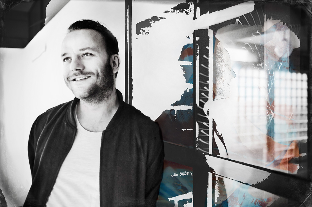 Boris Werner (Voyage Direct) – DJ-Charts Mai 2015