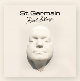 St Germain ist wieder da – neues Album nach 15 Jahren