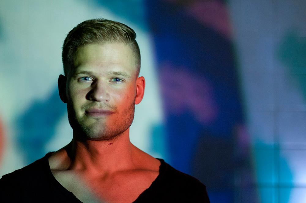 Daniël Leseman (Outplay) – DJ-Charts Mai 2015