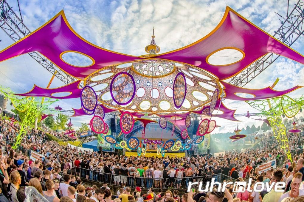 Ruhr-in-Love 2015 – wir haben die After-Partys für euch