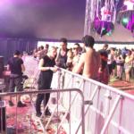 Tomorrowland_KG