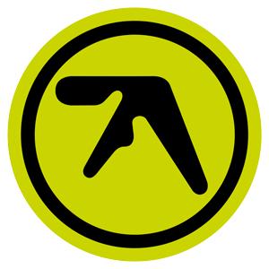 Aphex Twin: endlich Nachschub!