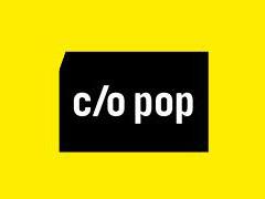 c/o pop verkündet erste Acts – Vorverkauf läuft