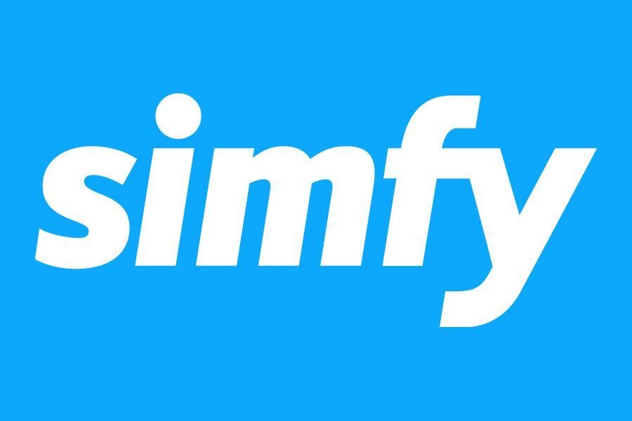 Kein Streaming mehr mit Simfy