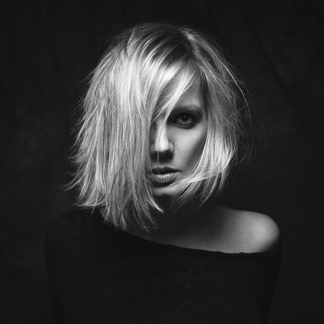 Sophie Nixdorf (Overdrive) – DJ-Charts Mai 2015