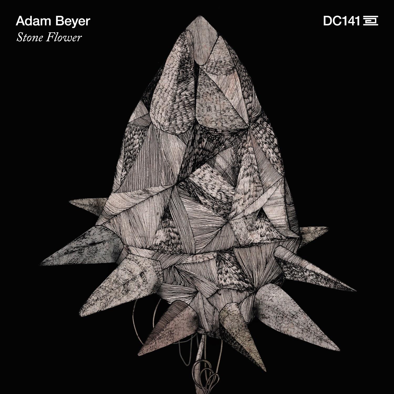 Adam Beyer – Stone Flower (DC 141)