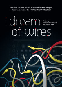 I_Dream_Of_Wires_DVD_front