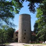 Rabenstein_castle1