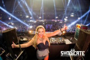 SYNDICATE_2015(04)