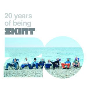Skint20_3600pixel-pkshot_03-1